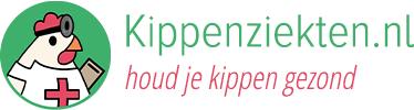 Kippenziekten.nl